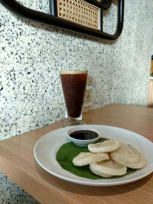 Foto 2 - Makanan di Lurik Coffee & Kitchen oleh Ika Nurhayati