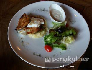 Foto 2 - Makanan di Meirton oleh Selfi Tan