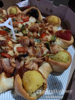 Foto 7 - Makanan di Pizza Hut oleh Mich Love Eat