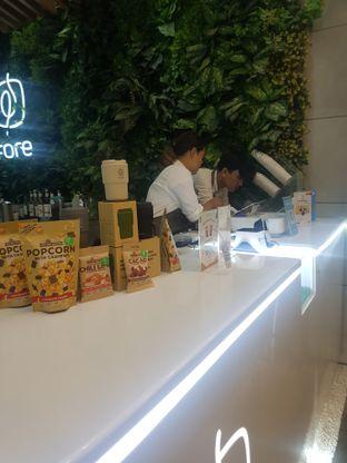 Foto review Fore Coffee oleh Yuli    IG: @franzeskayuli 3