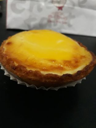 Foto 3 - Makanan di Uncle Tetsu oleh Maissy  (@cici.adek.kuliner)