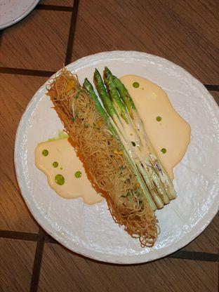 Foto 3 - Makanan di Nidcielo oleh Stallone Tjia (@Stallonation)