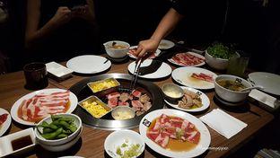 Foto 5 - Makanan di Gyu Kaku oleh Laura Fransiska