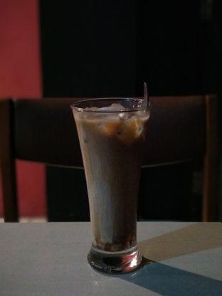 Foto review Customs Coffee oleh Eunice   1