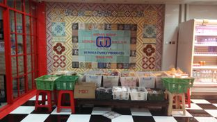 Foto review Asinan Sedap Gedung Dalam oleh Review Dika & Opik (@go2dika) 7