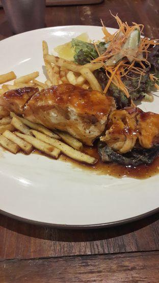 Foto 2 - Makanan di Brownbag oleh Andri