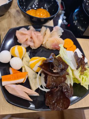Foto 3 - Makanan di Niku Niku oleh vio kal
