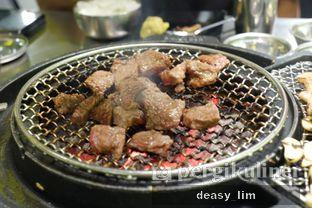 Foto 14 - Makanan di Magal Korean BBQ oleh Deasy Lim