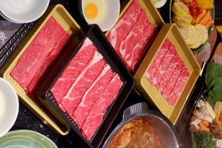 Foto 6 - Makanan di Momo Paradise oleh yudistira ishak abrar