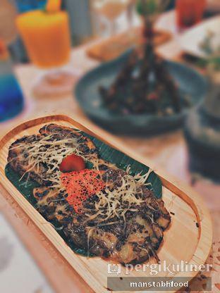 Foto review Unison Cafe oleh Sifikrih | Manstabhfood 4