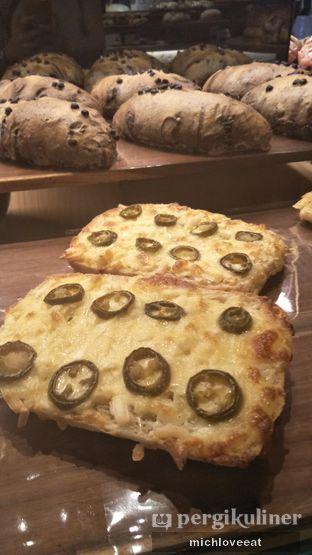 Foto 3 - Makanan di Francis Artisan Bakery oleh Mich Love Eat