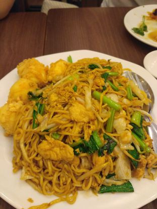 Foto 5 - Makanan di Ta Wan oleh Stella Griensiria