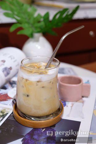 Foto 8 - Makanan di 11:11 Coffee oleh Darsehsri Handayani