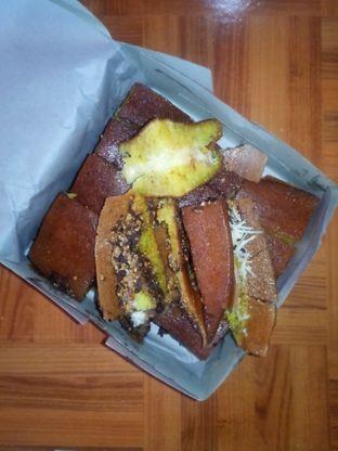 Foto 1 - Makanan di Martabak Asan oleh Hendy Christianto Chandra
