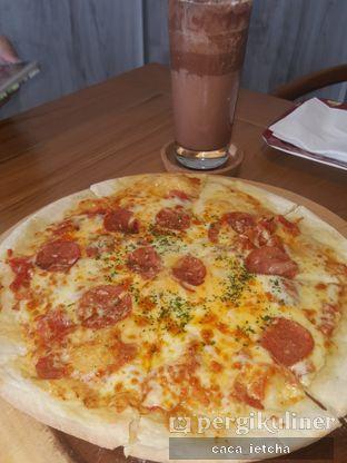 Foto 8 - Makanan di Red Door Koffie House oleh Marisa @marisa_stephanie