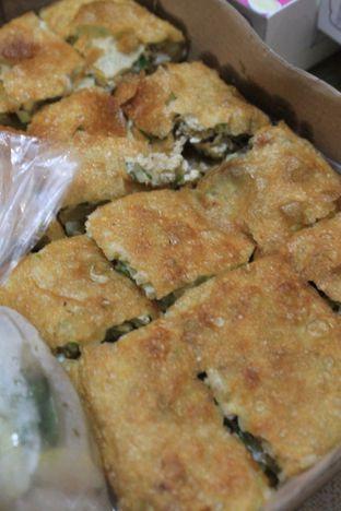 Foto 12 - Makanan di Martabak Orins oleh Prido ZH