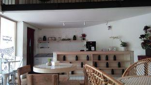 Foto 1 - Interior di Zangrandi Grande oleh andan tunjung