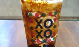 XOXO - Love In a Cup