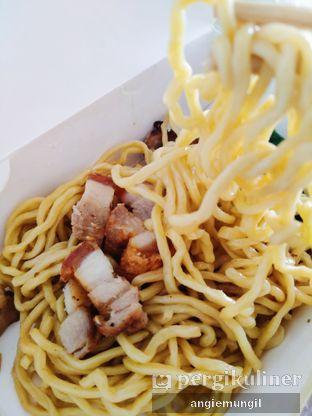 Foto 3 - Makanan di Ncek Legenda Noodle Bar oleh Angie  Katarina