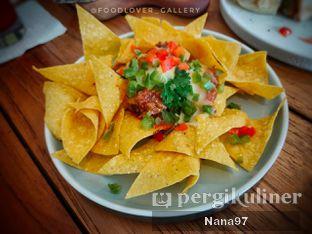 Foto 5 - Makanan di TYFEL COFFEE oleh Nana (IG: @foodlover_gallery)