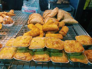 Foto 4 - Makanan di Super Pastel Ayam Go oleh Kezia Kevina