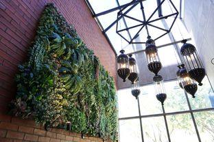 Foto 5 - Interior di Bo & Bun Asian Eatery oleh Elvira Sutanto