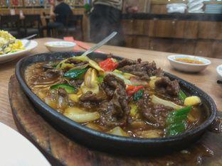 Foto - Makanan di Ta Wan oleh Cantika | IGFOODLER