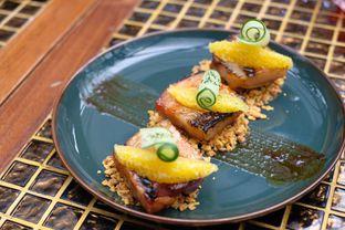 Foto 6 - Makanan di BASQUE oleh Nerissa Arviana