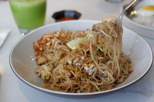 Foto 2 - Makanan di Mangia oleh Deasy Lim