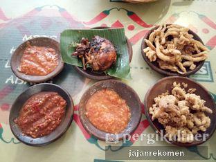 Foto 5 - Makanan di Waroeng SS oleh Jajan Rekomen