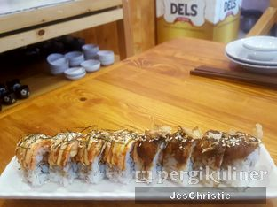 Foto 6 - Makanan(sanitize(image.caption)) di Oseki oleh JC Wen