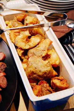 Foto 31 - Makanan di Tucano's Churrascaria Brasileira oleh Indra Mulia
