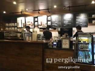 Foto 3 - Interior di Maxx Coffee oleh Hungry Mommy