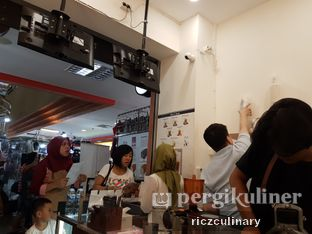 Foto review Brew & Seeds oleh Ricz Culinary 5