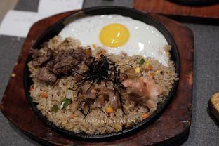 Foto 5 - Makanan di Zenbu oleh harizakbaralam