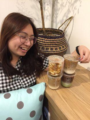 Foto review Kopi Konnichiwa oleh Yohanacandra (@kulinerkapandiet) 19