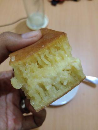 Foto 1 - Makanan di Martabak AA oleh Desi Ari