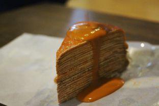 Foto - Makanan di Gormeteria oleh Tristo