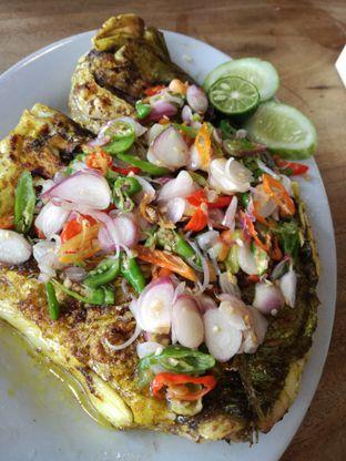 Foto 5 - Makanan di Dapur Seafood oleh Lili Alexandra