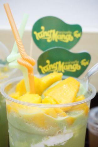 Foto review King Mango Thai oleh Dwi Wahyu Nuryati 5