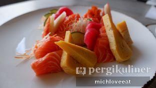 Foto 61 - Makanan di Sushi Itoph oleh Mich Love Eat