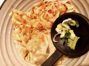 Foto - Makanan di Imperial Shanghai La Mian Xiao Long Bao oleh awcavs X jktcoupleculinary