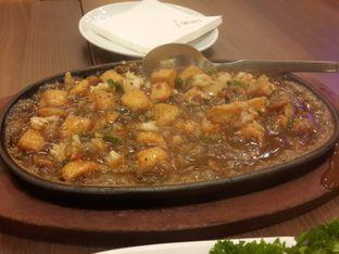 Foto review Ta Wan oleh irena0302 1