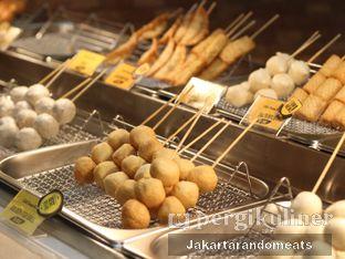 Foto 8 - Makanan di Old Chang Kee oleh Jakartarandomeats