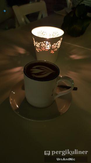 Foto 7 - Makanan di Orofi Cafe oleh UrsAndNic