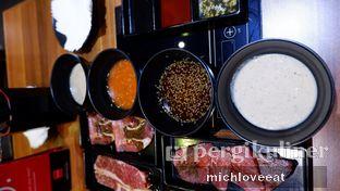 Foto 4 - Makanan di Shabu Ghin oleh Mich Love Eat