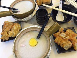 Foto review Kamseng Restaurant oleh Melania Adriani 1