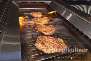Foto 2 - Makanan di Yawara Private Dining oleh Anisa Adya