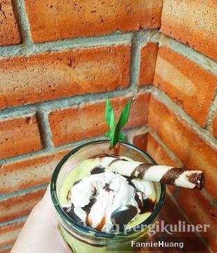 Foto 6 - Makanan di Cia' Jo Manadonese Grill oleh Fannie Huang  @fannie599