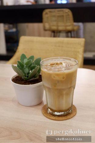 Foto 2 - Makanan(Tanagodang Melchiato) di Tanagodang Coffee oleh Shella Anastasia